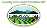 Franklin Land Trust