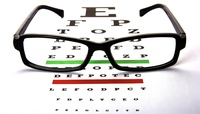 Austin Family Eye Care PC