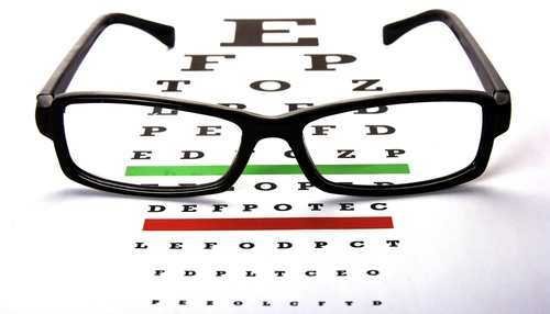 Gallery Image eye-health.jpg