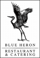 Blue Heron Restaurant & Catering