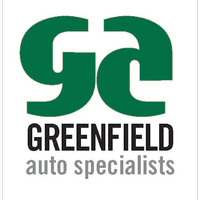 Greenfield Auto Specialists