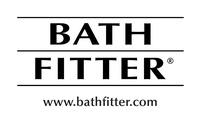 Premier Bath Systems, LLC