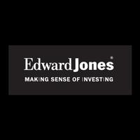 Edward Jones Office of Richard McFadden, Financial Advisor