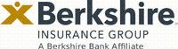 Berkshire Insurance Group