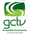 Greenfield Community Television, Inc.