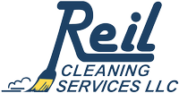 Reil Cleaning Services LLC