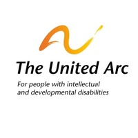 The United Arc