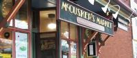 McCusker's Market