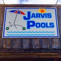 Jarvis Pools & Spas