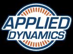 Applied Dynamics Corporation