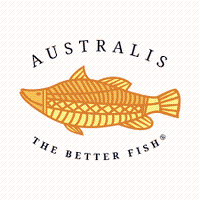 Australis Aquaculture LLC
