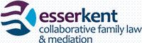 Esser & Kent, Family Law