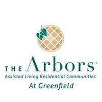 Arbors at Greenfield