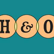 Hope & Olive