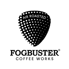Gallery Image fogbuster.png
