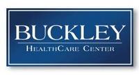 Buckley HealthCare Center