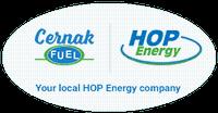 Cernak Fuel Corp.
