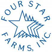 Four Star Farms, Inc.
