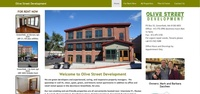 Olive Street Development LLC