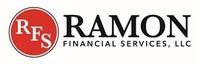 Ramon Financial Services LLC