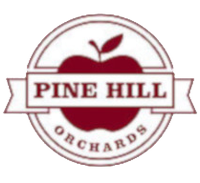 Pine Hill Orchards