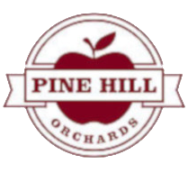 Gallery Image Pine%20Hill.png