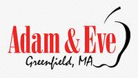 Adam & Eve of Greenfield