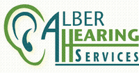Alber Hearing Services