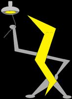 Neil A. Zilinski Electrician