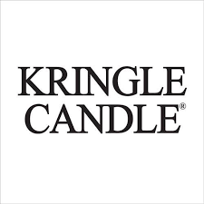 Gallery Image Kringle.png