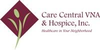 Care Central VNA & Hospice, Inc.