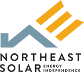 Northeast Solar Design Associates LLC
