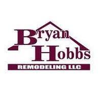 Bryan Hobbs Remodeling LLC