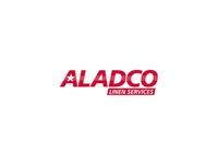 D & S Linen Services, Inc. dba Aladco Linen Services