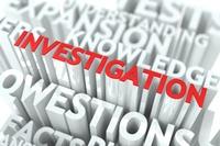 Mohawk Investigations & Security Services LLC