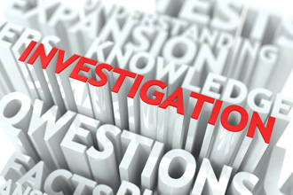 Gallery Image background-investigations.jpg