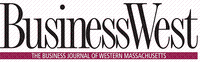 BusinessWest & The Healthcare News