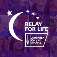 American Cancer Society Relay For Life of Franklin County