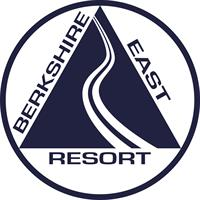 Berkshire East Family Resort
