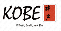 Kobe Hibachi and Sushi Bar