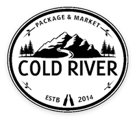 Cold River Package & Market