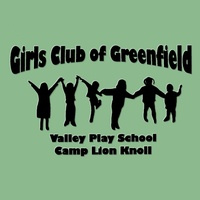 Girls Club of Greenfield