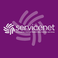ServiceNet, Inc.