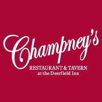Champney's Restaurant