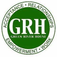Clinical & Support Options: Green River House