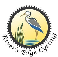 River's Edge Cycling