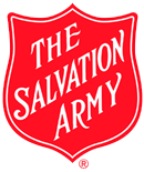 The Salvation Army Center for Worship and Service
