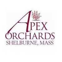 Apex Orchards