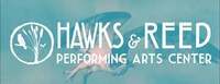 Hawks and Reed Performing Arts Center