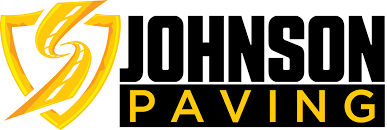 Gallery Image Johnson%20Paving.png